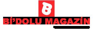 Bidolumagazin.com