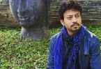 Irrfan Khan Hayatını Kaybetti