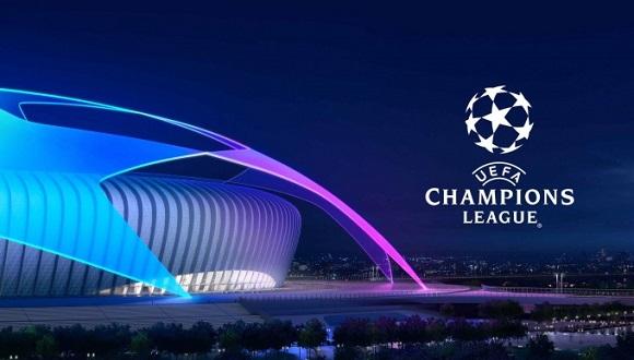 2021 Şampiyonlar Ligi Finali İstanbul'da
