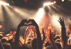 Yeditepe Konserleri Başlıyor