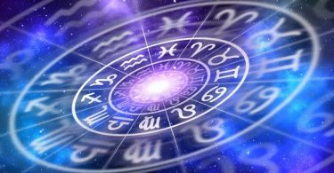 5 Temmuz Ay Tutulmasında Neler Olacak