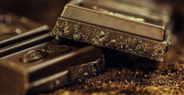 Bitter Çikolata Hem Mutluluk Hem Sağlık Veriyor