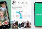 Instagram Reels Nedir Nasıl Kullanılır