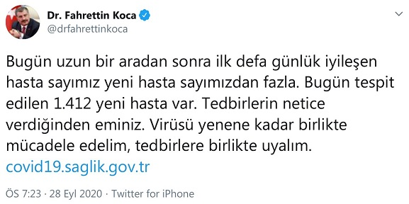 fahrettin-koca-twitter