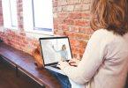 Online Eğitim İçin Ebeveynlere 15 Öneri