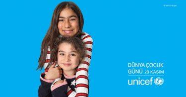 20 Kasım Dünya Çocuk Günü Etkinliklerle Kutlanacak