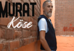 Murat Köse Sevdaluk Benim İşum Dedi