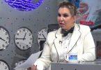 Seyhan Soylu'ya Hapis Cezası