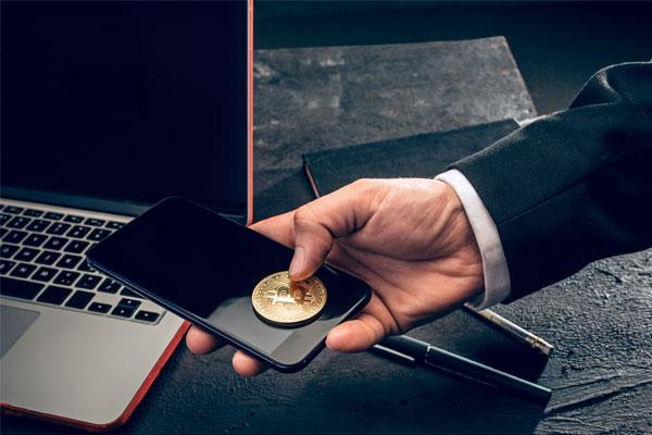 Bitcoin 21.Yüzyılın Altını Olacak