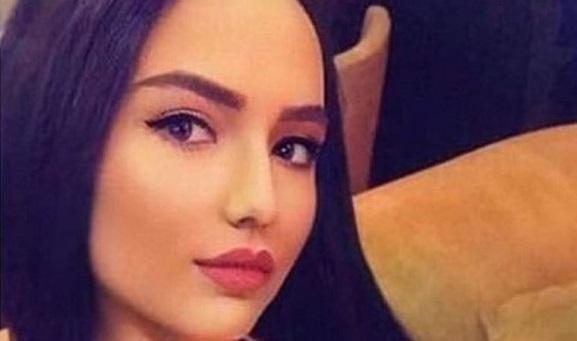 Aleyna Çakır'ın Otopsi Raporu Açıklandı