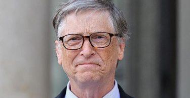 "Bill Gates: ""Kovid'den Kurtulmak Çok Daha Kolay"""