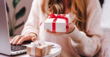E-Ticaret Sevgililer Günü'nde Rekor Ciro Hedefliyor