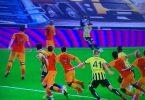 Fenerbahçeli Hukukçulardan Türk Futboluna Temiz Eller Hareketi