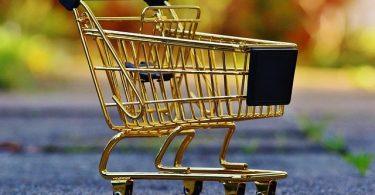İngiliz Basını Yayınladı: Marketlerden Uzak Durun