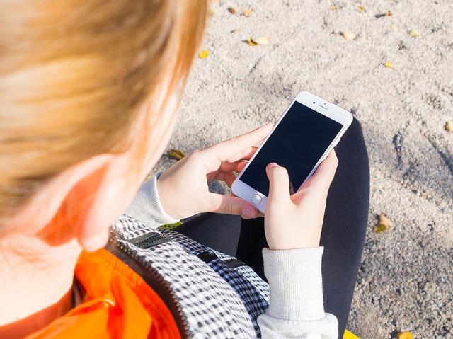 Siber Dolandırıcılar Kısa Mesajla Dolandırıyorlar