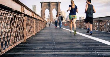 Egzersiz Alışkanlığı Kazanmak İçin Beş Öneri