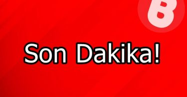 HDP'ye Kapatma Davası