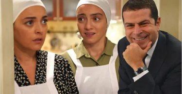 Cüneyt Özdemir Gülseren Budayıcıoğlu'nu Eleştirdi