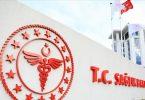 Sağlık Bakanlığı Güncel Korona Virüs Verilerini Açıkladı