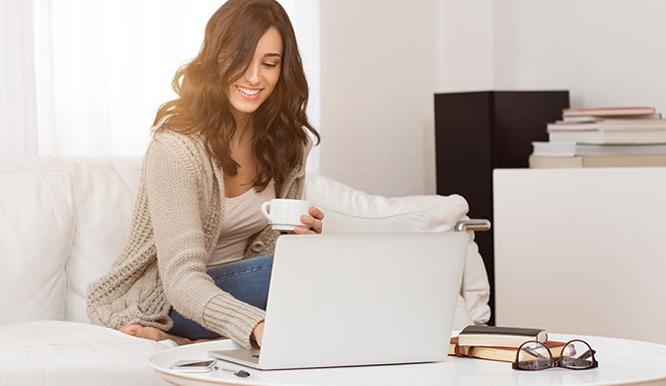 5 Adımda Evden E-ticaret Yapma Tüyoları