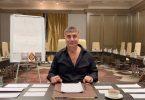 Sedat Pekeri'in Kardeşi Göz Altına Alındı