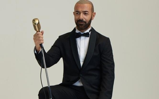 Sevilen sanatçı Cengiz İmren'in müzik şirketi belli oldu