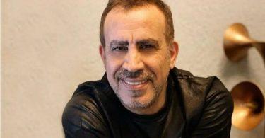 Haluk Levent: Attığım Tweet Yanlış Algılandı