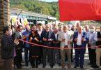 Karamürsel'de Yeni At Çiftliği