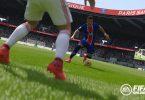 Ücretsiz FIFA Oyunu Türkiye'de Yayında
