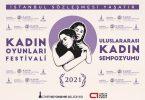 Uluslararası Kadın Sempozyumu İzmir'de Başlıyor